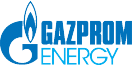 Go to my Gazprom Energy Home